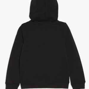 Ashton-Sanders-All-Day-And-A-Night-Jah-Black-Hoodie