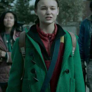 Black-Summer-S02-Anna-Wool-blend-Green-Jacket-510x600