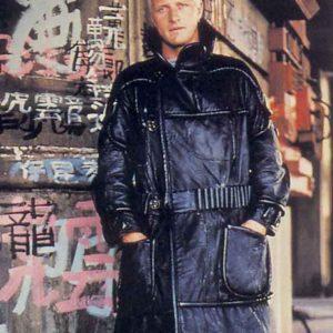 Roy-Batty-Jacket