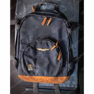 The-Last-Of-Us-Part-2-Cotton-Backpack