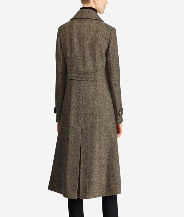 Nancy-Lee-Grahn-General-Hospital-Coat