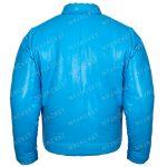 Kanye WestYeezy Puffer Jacket