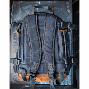 Ellie-Cotton-Backpack