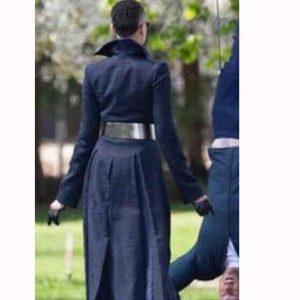 The-Umbrella-Academy-Season-3-Britne-Oldford-Long-Coat