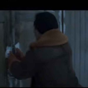 Till-Death-Eoin-Macken-Jacket-With-Shearling-Trim