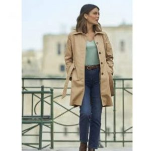 To-Catch-a-Spy-2021-Nathalie-kelley-Coat-768x998