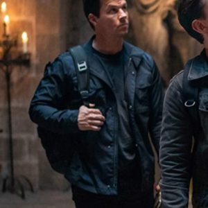 Uncharted-2022-Victor-Sullivan-Leather-Jacket