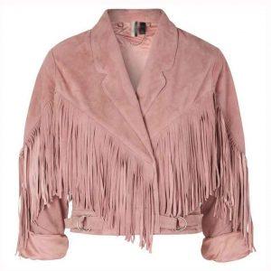 We-Are-Lady-Parts-Amina-Suede-Leather-Fringe-Jacket