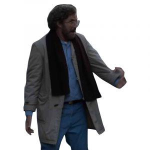 Will-Ferrell-The-Shrink-Next-Door-2021-Martin-Markowitz-Coat