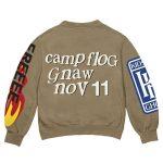 Camp-Flog-Gnaw-Sweatshirt