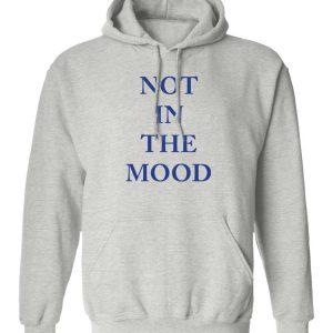 Not-In-The-Mood-Pink-Hoodie