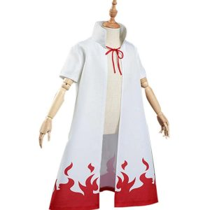 naruto-hokage-cloak-coat