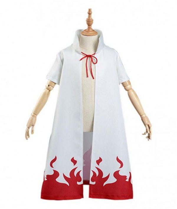 naruto-hokage-cloak-Red-coat
