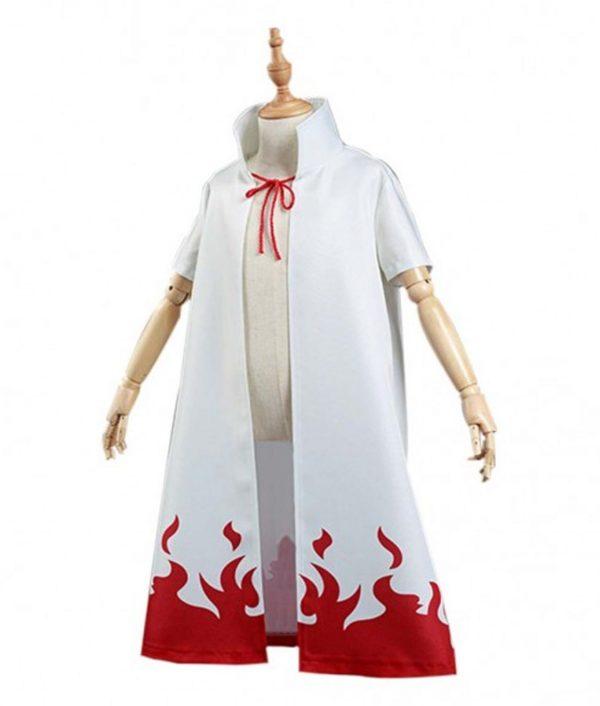 naruto-hokage-cloak-White-coat