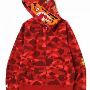 Bape-Color-Camo-Tiger-Full-Zip-Hoodie-FW18