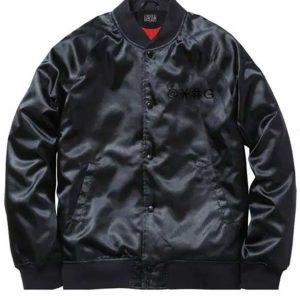 Beat-Boy-Cha-Cha-Black-Jacket