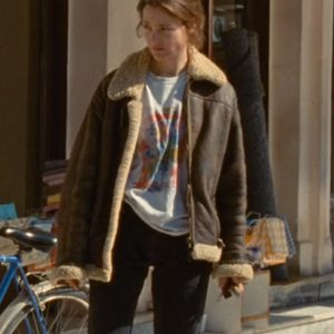 Beckett-Lena-Shearling-Leather-Jacket