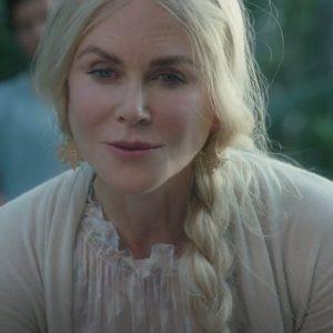 Nicole-Kidman-Nine-Perfect-Strangers-Long-Cardigan