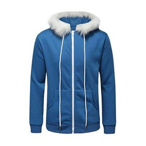 Mens-and-WomensSans-Pullover-Hoodie