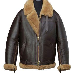 justice-league-aquaman-bomber-leather-jacket