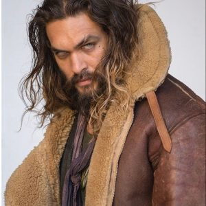 arthur-curry-justice-league-aquaman-leather-jacket