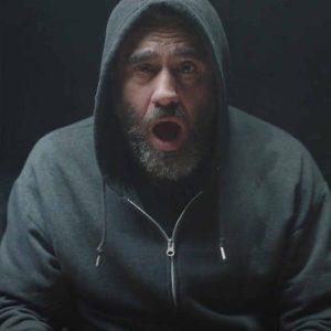nine-perfect-strangers-bobby-cannavale-black-hoodie