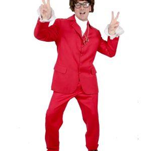 Austin-Powers-Red-Suit