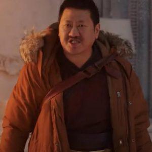 Benedict-Wong-Spider-Man-No-Way-Home-2021-Wong-Parka-Jacket-667x800