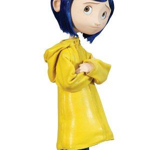 Coraline-Yellow-Halloween-Rain-Coat-for-Sale