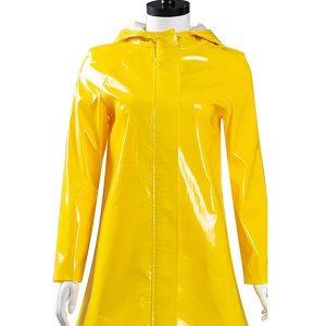 Coraline-Yellow-Jacket