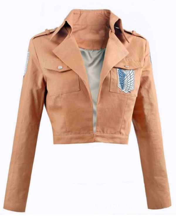 Female-or-Male-Attack-On-Titan-Cotton-Jacket