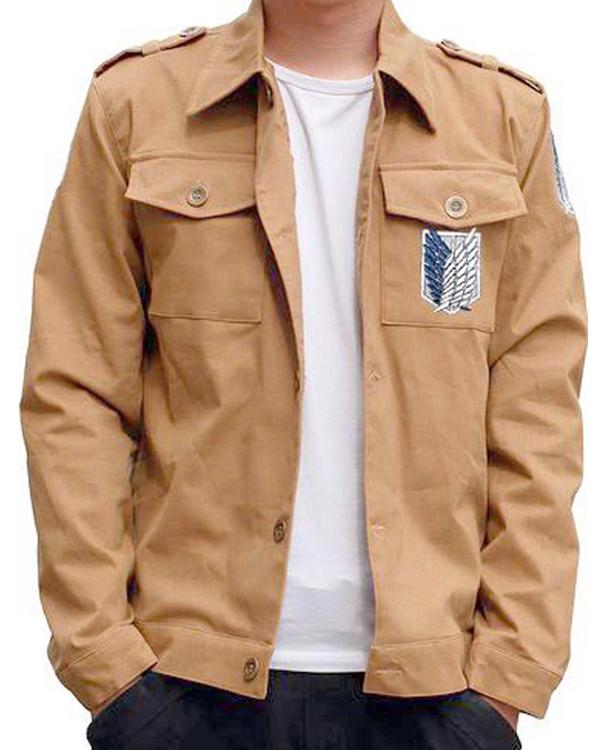 Female-Attack-On-Titan-Cotton-Jacket