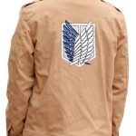 Female-or-Male-Attack-On-Titan-Jacket
