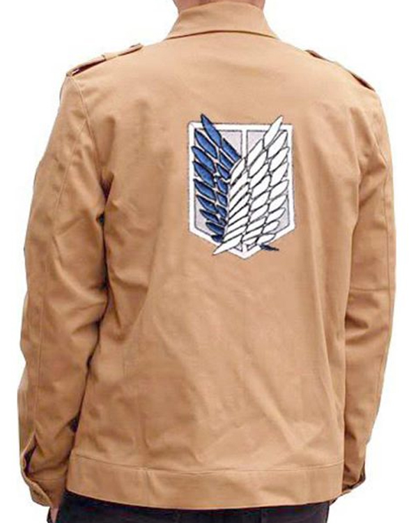 Female-or-Male-Attack-On-Titan-Scout-Regiment-Cotton-Jacket