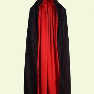 Halloween-Dracula-Cloak
