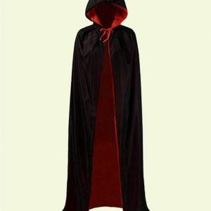 Halloween-Dracula-Black-Cloak
