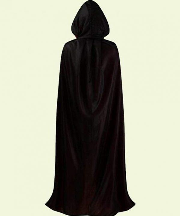 Halloween-Dracula-Women-Cloak