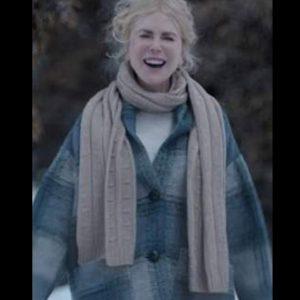 Nine-Per_fect-Strangers-Nicole-Kid_man-Women-Coat
