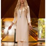 Nine-Perfect-Strangers-2021-Nicole-Kidman-Dress