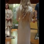 Nine-Perfect-Strangers-2021-Nicole-Kidman-Dress-for-womens