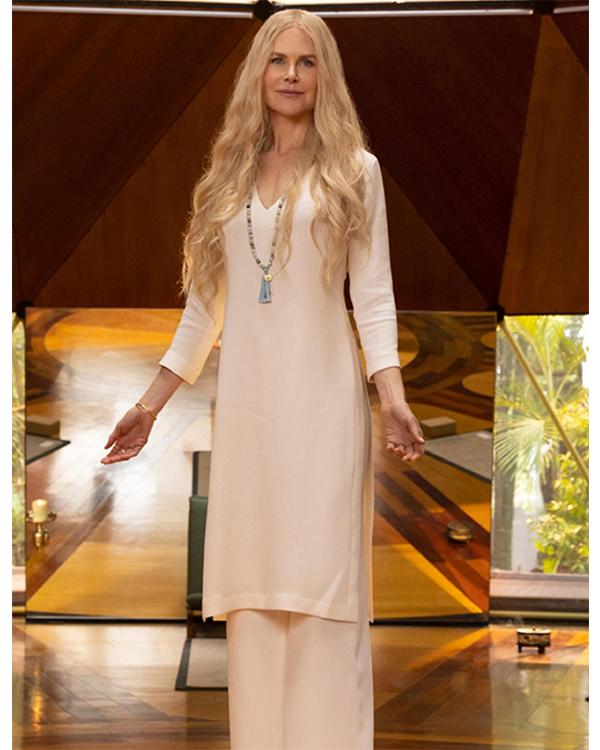 Nicole-Kidman-Dress