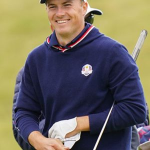 Ryder-Cup-Hooded-Blue-Sweater-300x300