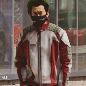 Titans-S03-Ryan-Potter-Jacket
