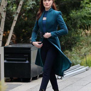 Evan-Rachel-Green-Trench-Coat