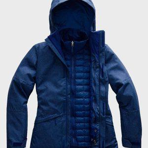 jade-pettyjohn-tv-series-big-sky-grace-sullivan-blue-jacket